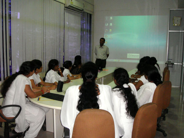 MBA IV Wheel India, on 25 Sep 2014